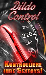 Dildo Control